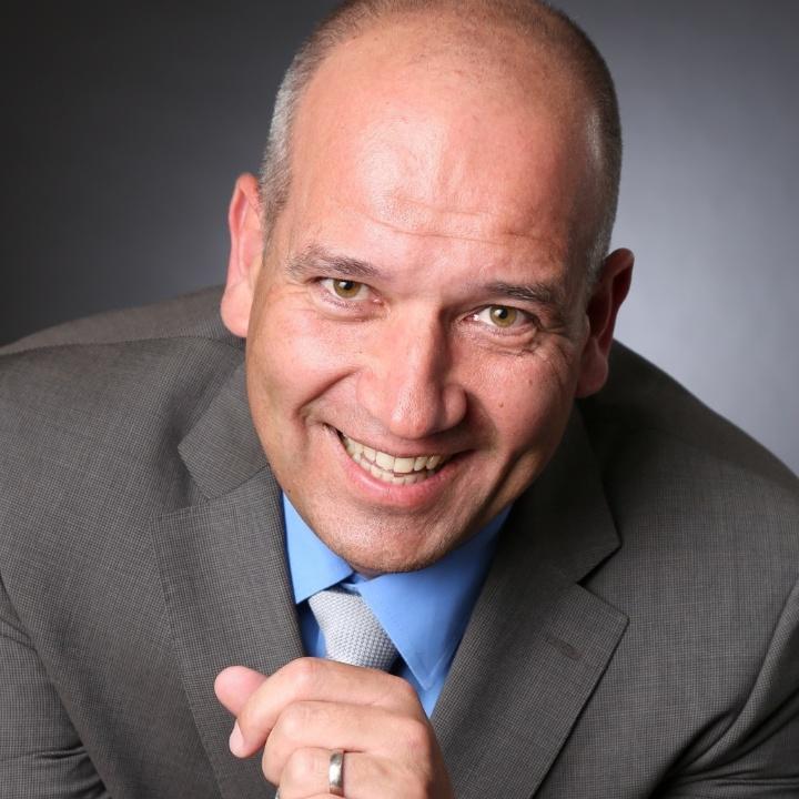 Prof. Dr. habil. Jörg Schulze (c)